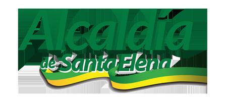 alcaldia-logo-web