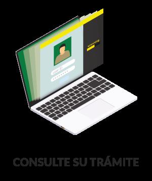 icono-consulte-deuda-2