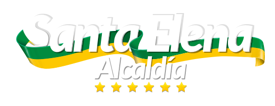 ALCALDIA-LOGO